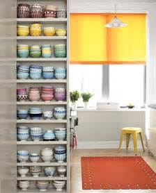 Small kitchen ideas with storage solutions home design and interior