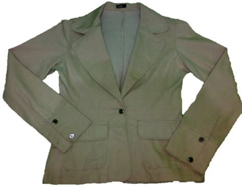 Tas Wanita Besar Acasha Import Krem kemeja wanita fashion murah tas wanita murah toko tas