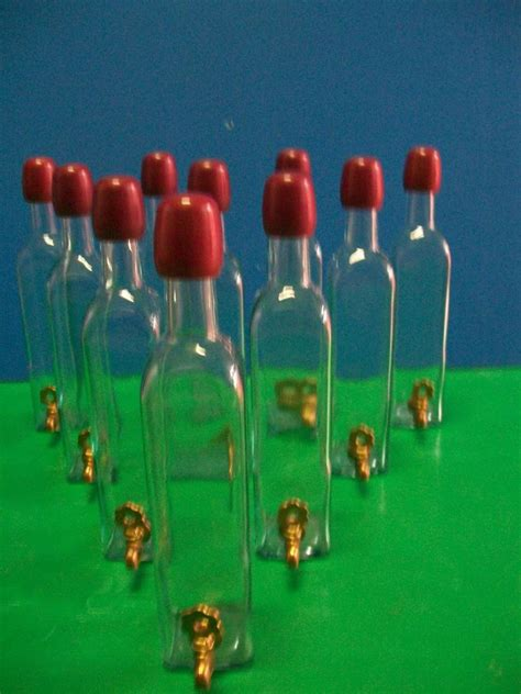 bottiglia con rubinetto bottiglia con rubinetto 50 cl enotecnica albese