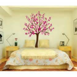 bedroom wall decals ideas pin by everlaughter on house ideas pinterest