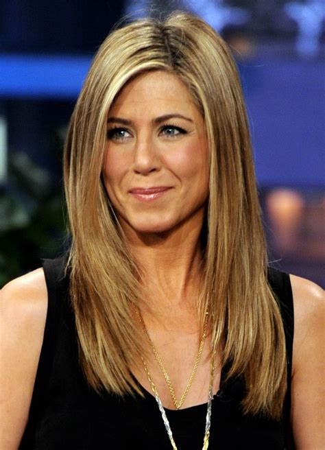 jennifer aniston pubic hair how to get jennifer aniston hair 2013 pictures of jennifer