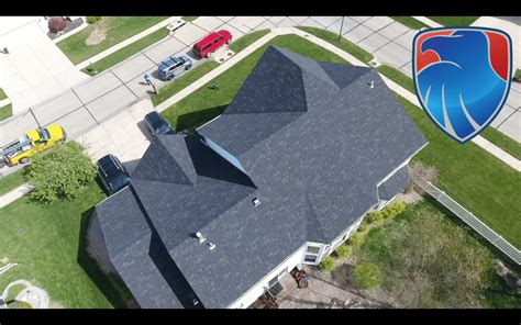 new roofing systems roofing services in o fallon mo new roofing system