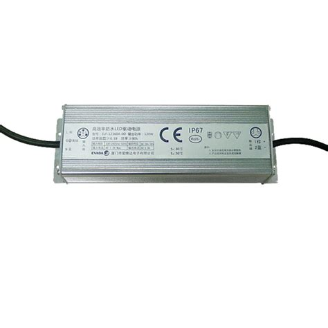 led light power supply power supply power supply led