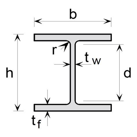 uc steel section uk steel universal column