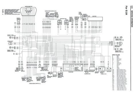Suzuki S50 Parts Diagram Downloaddescargar Com