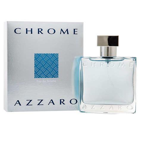 Azzaro Chrome Edt buy azzaro chrome edt perfume spray for