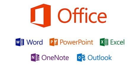 Microsoft Office 265 by Microsoft Office 365 Png Www Pixshark Images