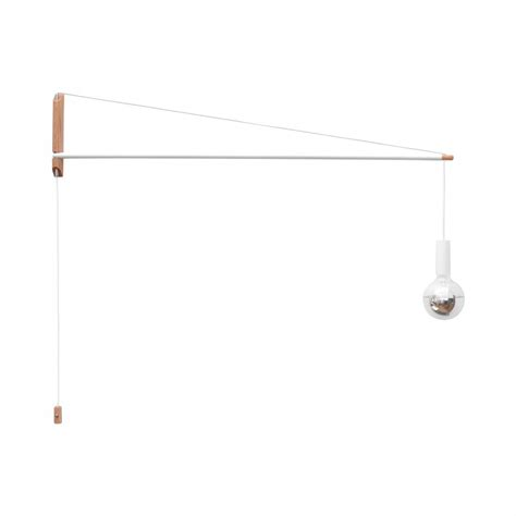 andrew neyer crane wall light crane light by andrew neyer up interiors