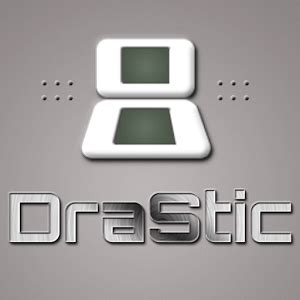 drastic apk full ultima version 2015 drastic ds emulator version r2 5 0 4a cracked apk is here