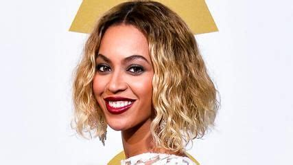 Beyonce And Wig Arrive In Melbourne by 1577 Best Entertainment Images On