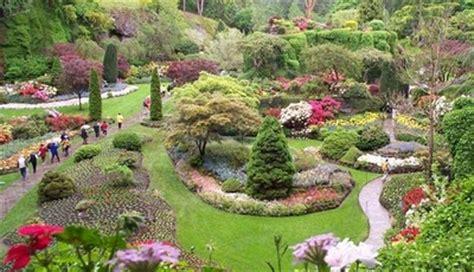 i piã bei giardini mondo giardinaggio la rivista e il portale giardinaggio