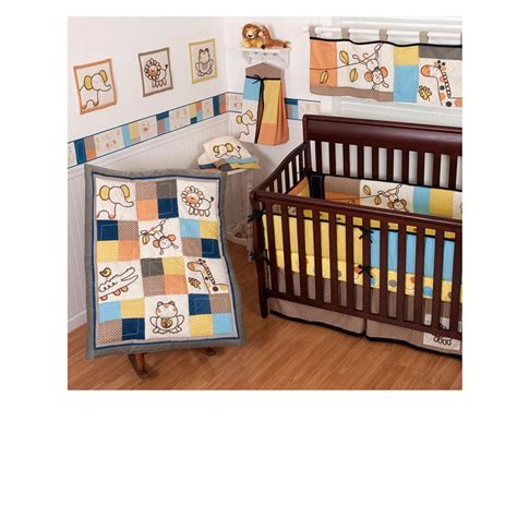 17 Best Images About Baby Bedding Boy On Pinterest Babies R Us Crib Bedding Sets