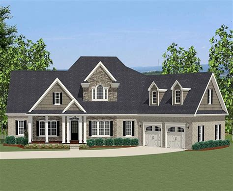 southern custom homes southern custom homes home design