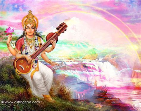 god ganesh themes for windows 7 free hindu items indian god wallpapers for windows 7