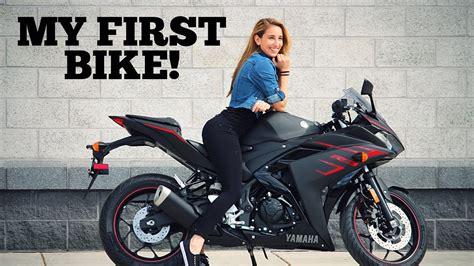 buying  brand   yamaha    motorcycle
