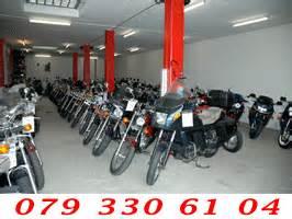 Motorradhandel Moosleerau motorradhandel ch marktplatz liste t 246 ff huus