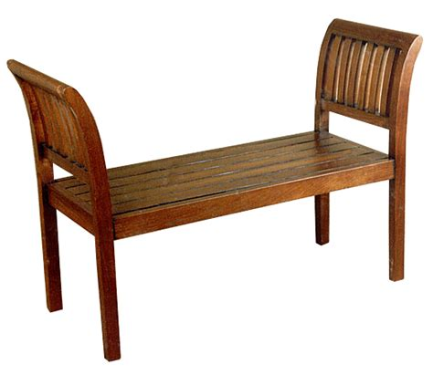 Couches India by Wood Furniture India Image Search Results