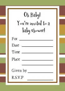 how to write a baby shower invitation iidaemilia
