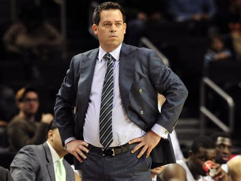 steve masiello placed on leave for false resume that cost