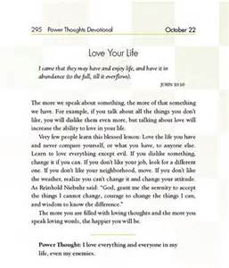 1000 images about devotionals 365 on pinterest new you