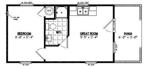 14x40 cabin floor plans 14x40 cabin floor plans quotes quotes