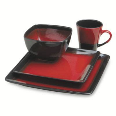 bed bath and beyond dishes 222 fifth comino 16 piece dinnerware set bedbathandbeyond com kitchen ideas