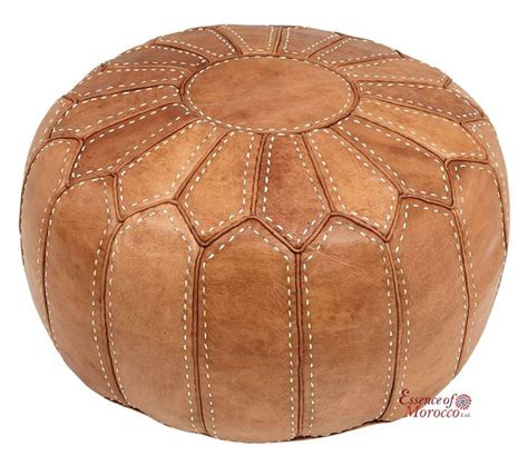 moroccan ottomans 17 best ideas about moroccan pouffe on pinterest poufs