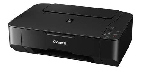 aplikasi resetter printer canon mp258 aplikasi driver quot printer canon pixma mp273 mp530 mp520