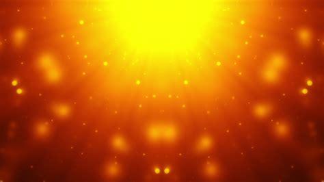 light out hd heaven s light hd background loop