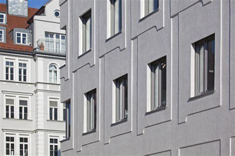 Sockel Architektur by Bildergalerie Zu B 252 Cher Im Baunetz Wdvs Ein Diskussionsbeitrag Hild Und K Architektur