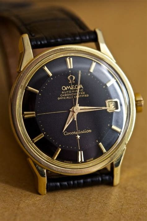 best 25 vintage omega watches ideas on omega