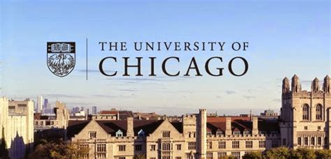 Best Universities In Chicago For Mba by World Top Universities Chicago