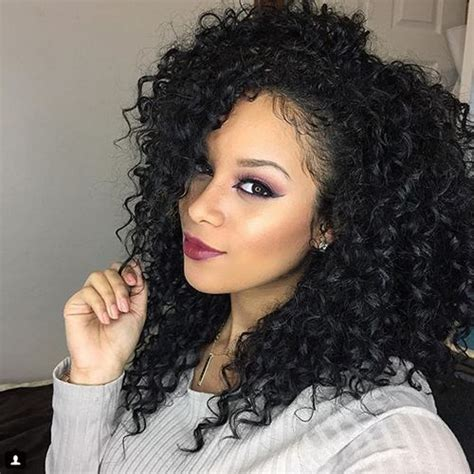 how to style meduim length african american hair 39842 best natural hair styles images on pinterest hair