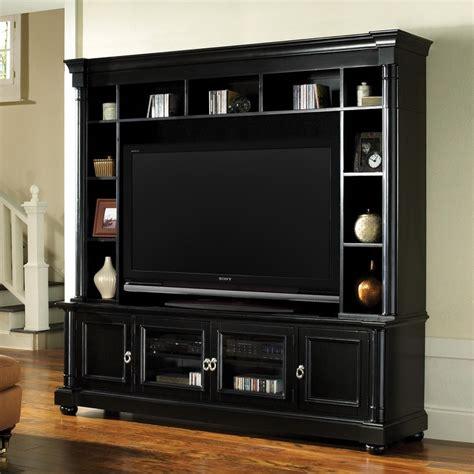 Welton Furniture by Welton Usa Pb142e Princeton Home Entertainment Center