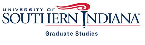 Mba Graduate Programs Tamuk by Graduate School Resources Of Southern Indiana