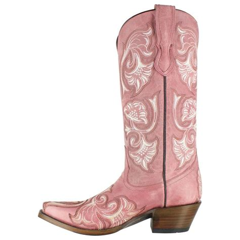 cheap western boots for 25 best western boots for ideas on