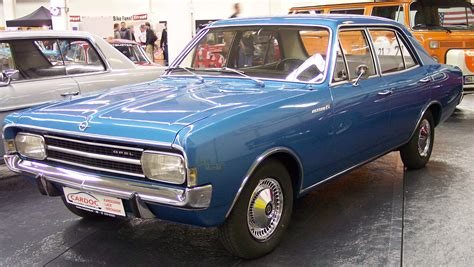 opel blue 1974 opel record related infomation specifications weili