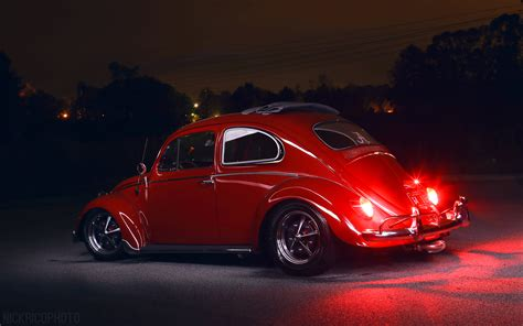 volkswagen car wallpaper volkswagen bug beetle tuning lowrider g wallpaper