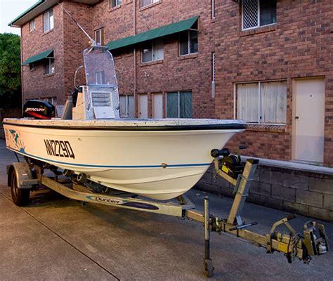 boat fuel tanks for sale brisbane wahoo 5m centre console