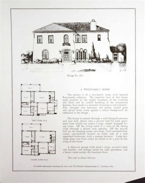 spanish revival floor plans 17 best images about spanish colonial mission revival