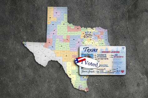 texas voter id law courts protect our elections