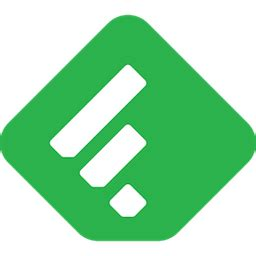 a z tools & technologies: feedly technology enhanced