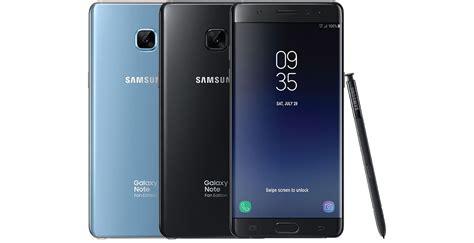 Harga Samsung J7 Pro Di Jakarta jual samsung galaxy j7 pro