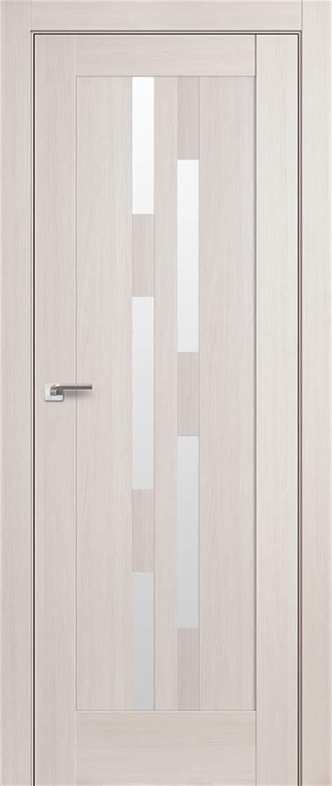 Ash Interior Doors 30x White Ash