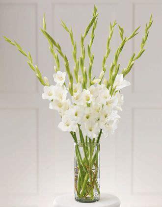 best 10 flower arrangements ideas on