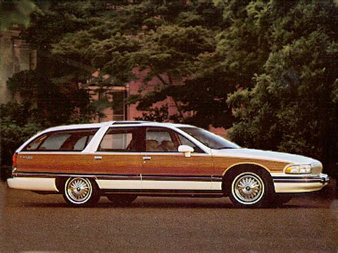 how to sell used cars 1992 buick coachbuilder interior lighting 1992 buick roadmaster specs pictures trims colors