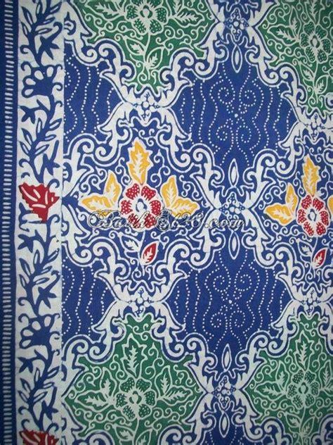 Kain Batik Di Tanah Abang jual kain batik cap kombinasi tolet asli dijual di tanah abang dan thamrin city kcto296