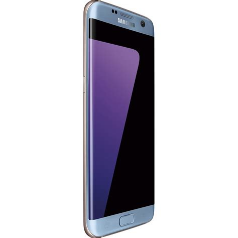 H Samsung S7 Samsung Galaxy S7 Edge Sm G935a 32gb At T Branded S935abl