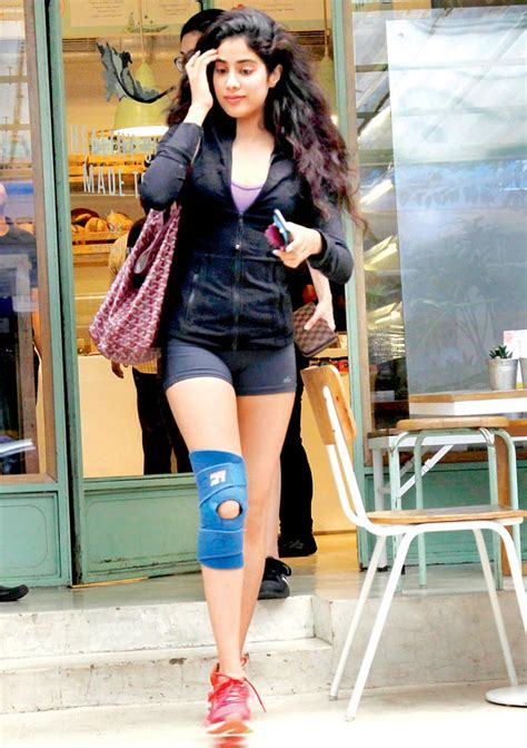 sridevi photos download jhanvi kapoor hot spicy images pics downloads