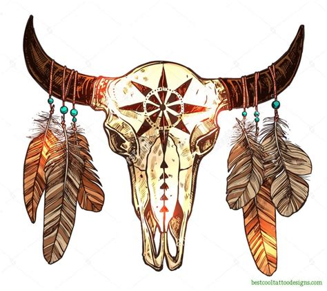 native american design tattoos american archives best cool designs